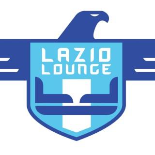 Lazio Lounge