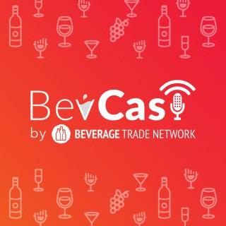 BevCast