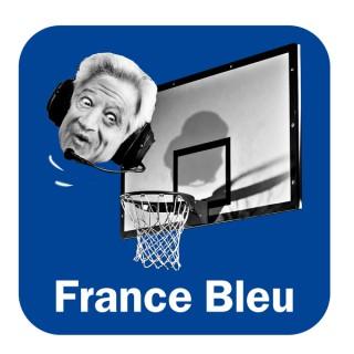 Le Pack des sports de France Bleu Pays Basque