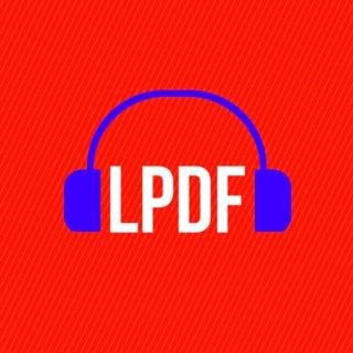 Le Podcast du Foot