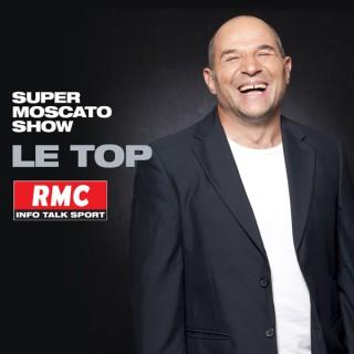 Le Top du Super Moscato Show