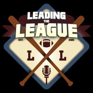 Leading the League