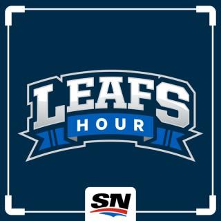 Leafs Hour