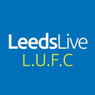 Leeds Leeds Leeds: A Leeds United podcast