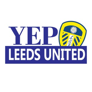 Leeds United - Inside Elland Road