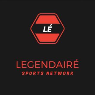 Legendaire Sports Network