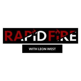 Leon West Show