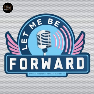 Let me be Forward