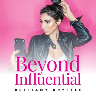 Beyond Influential