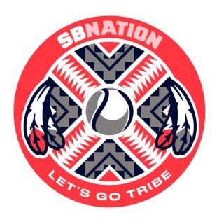 Let's Go Tribe: for Cleveland Indians fans