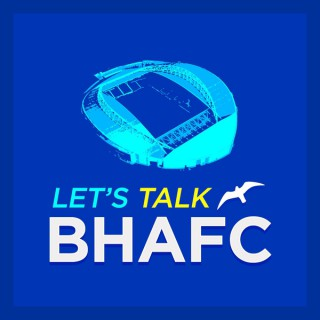 LETS TALK BHAFC