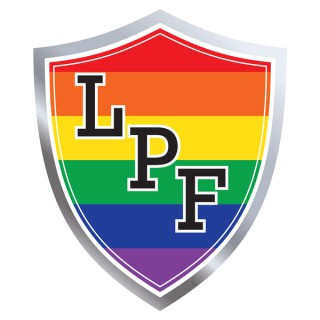 Level Playing Field - A LGBT sports podcast