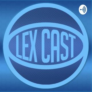 LexCast