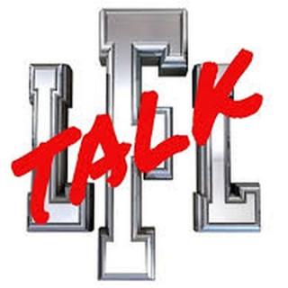 LFL Talk