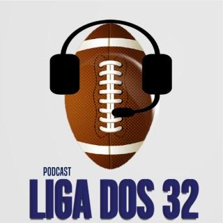 Liga dos 32
