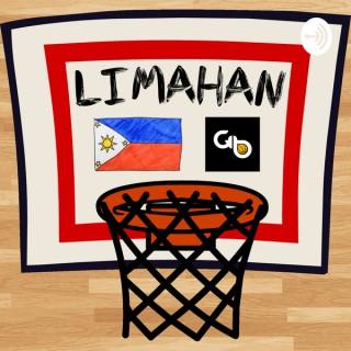 Limahan - A Podcast on Pinoy Basketball
