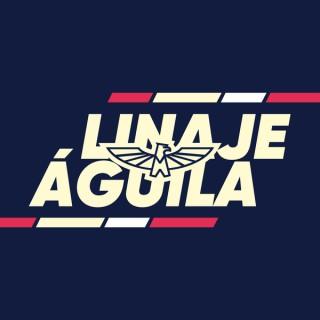 Linaje Águila