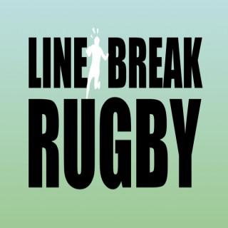 Linebreak Rugby