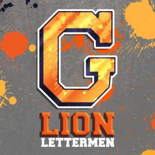 Lion Lettermen