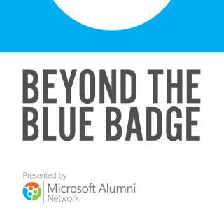 Beyond the Blue Badge