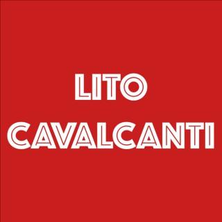 Lito Cavalcanti