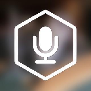 Blender Institute Podcast