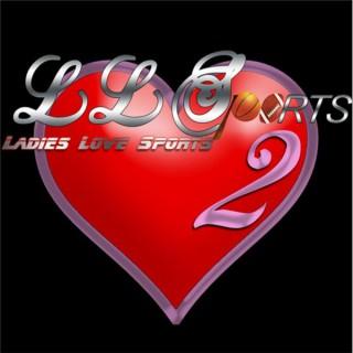 LL Sports 2 w/ TJ