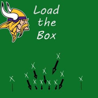 Load The Box