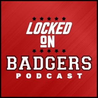 Locked On Badgers