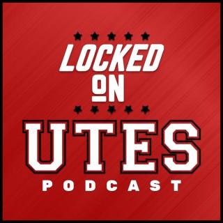 Locked On Utes