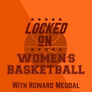 Locked on Women's Basketball