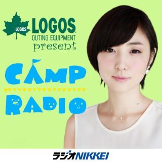 LOGOS presents CAMP RADIO