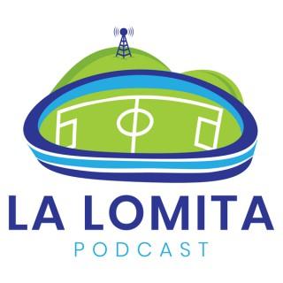 La Lomita Podcast