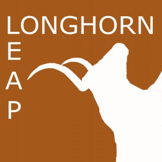 Longhorn Leap
