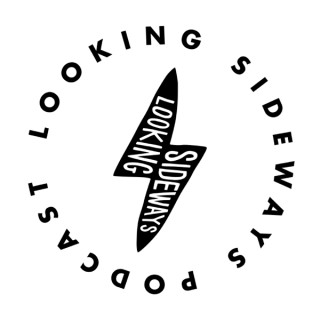 Looking Sideways Action Sports Podcast