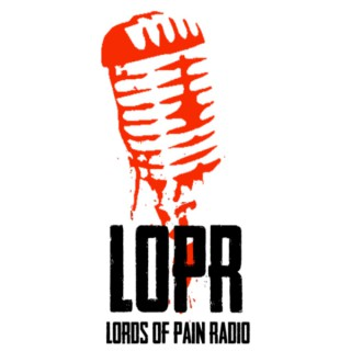 Lords of Pain Radio