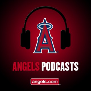 Los Angeles Angels Podcast