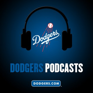 Los Angeles Dodgers Podcast