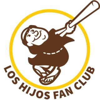 Los Hijos Fan Club