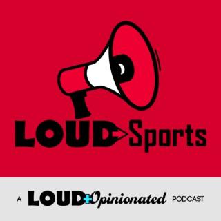 Loud Sports
