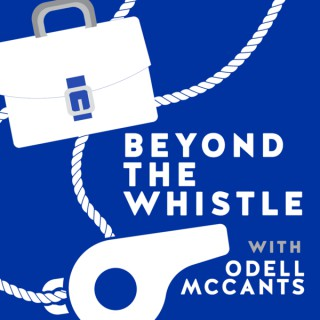 Beyond The Whistle