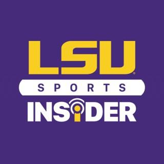 LSU Sports Insider