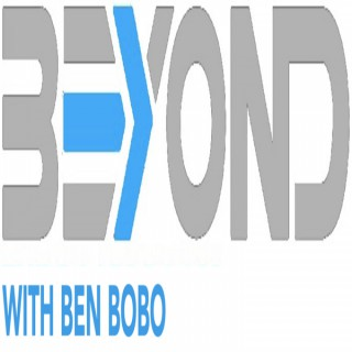 Beyond with Ben Bobo