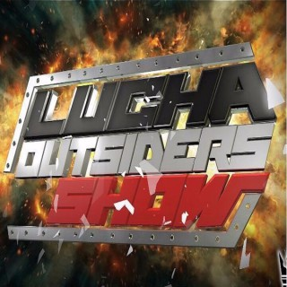 Lucha Outsiders Show