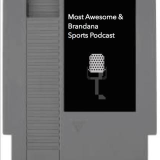 MAB Sports Podcast