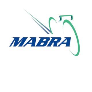 MABRA Radio