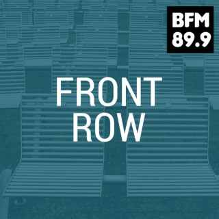 BFM :: Front Row