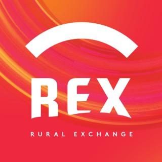 Magic's Rural Exchange Catchup