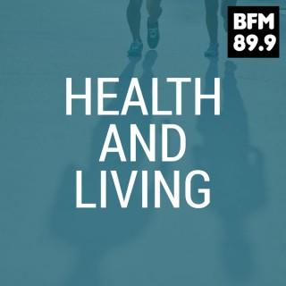 BFM :: Health & Living