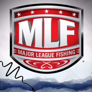 Major League Fishing's Lines In Podcast